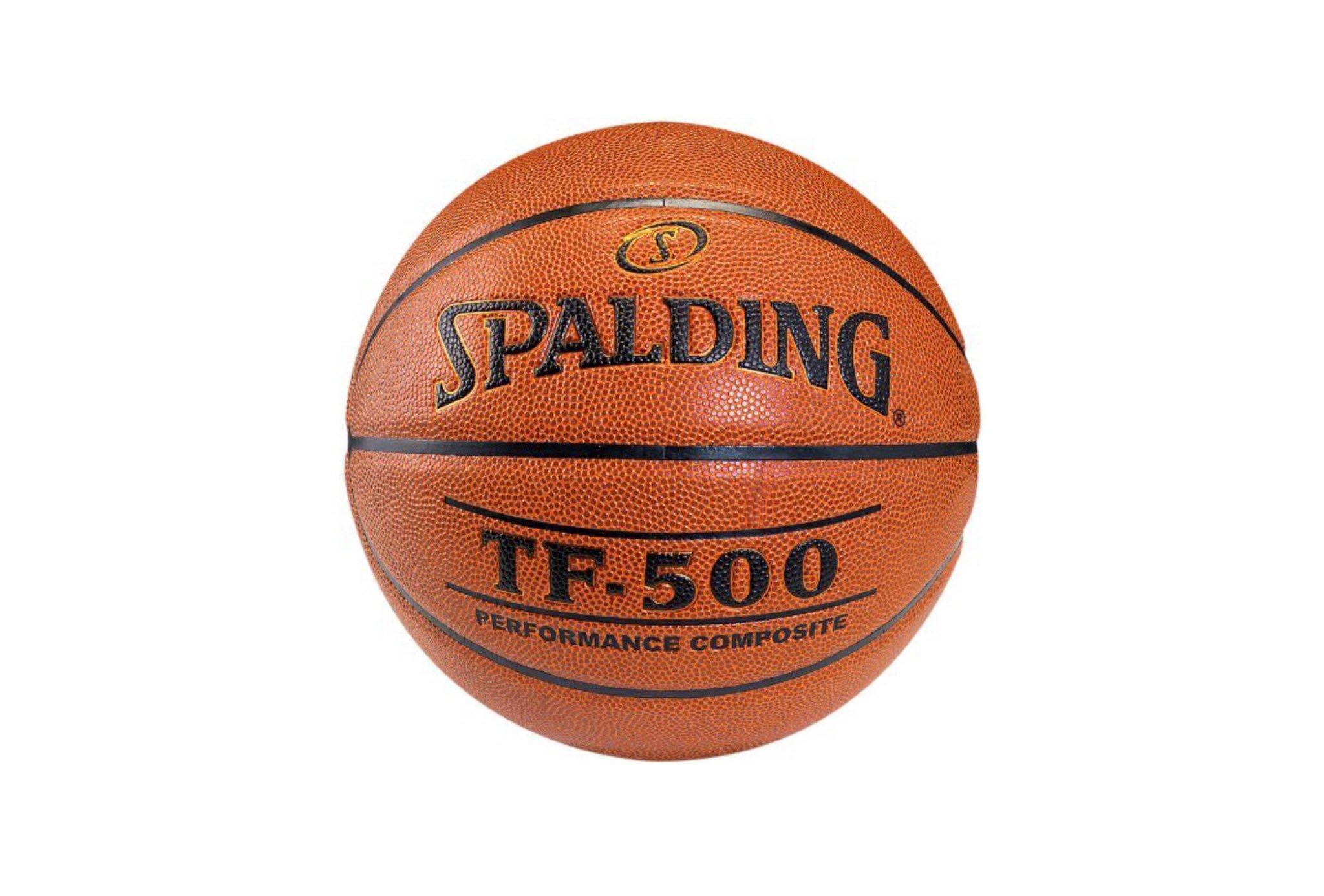 Pallone da Pallacanestro