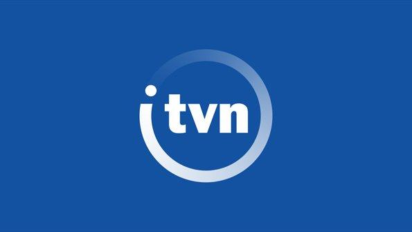 tvN TV STREAM