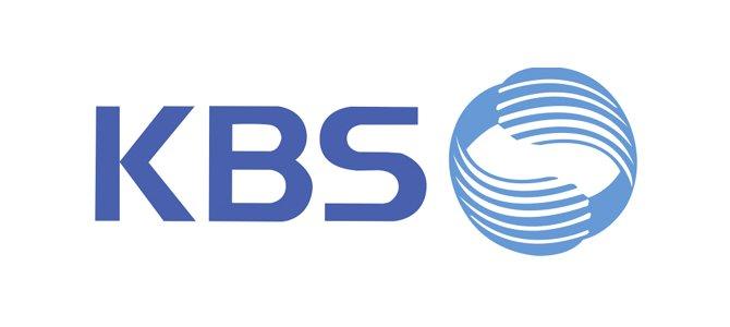 KBS TV STREAM