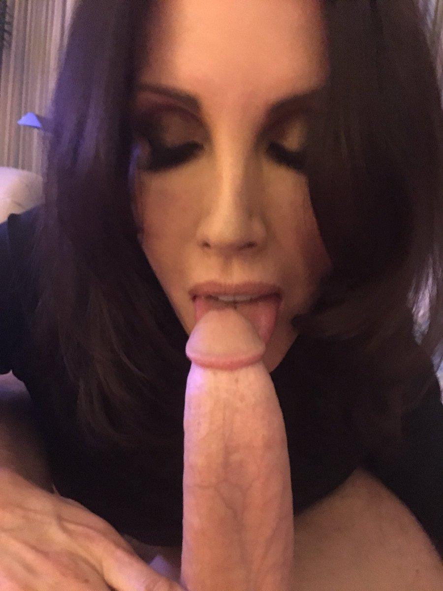 Shay Sights Video 97