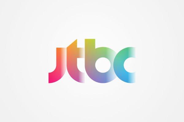 JTBC TV STREAM
