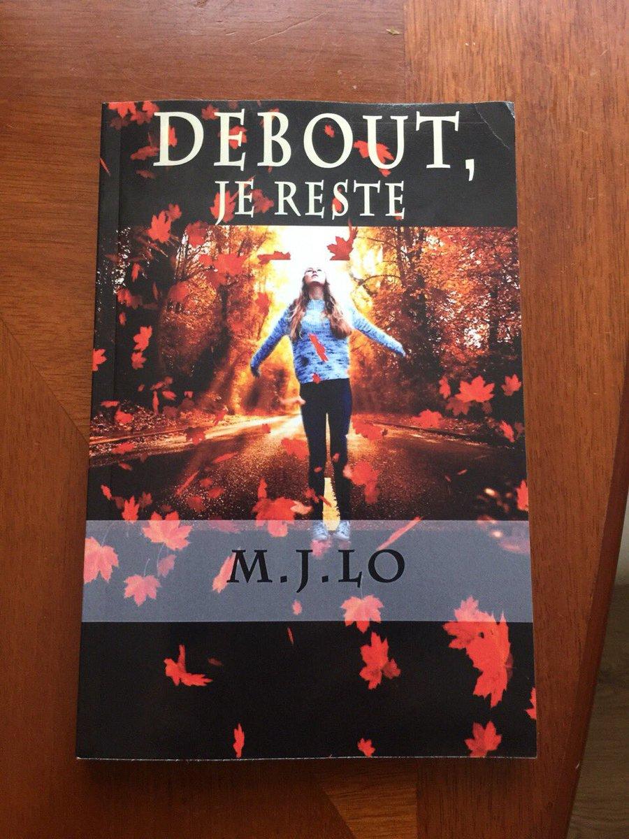 Mon livre est disponible sur tous les amazon!!! My book is available all amazon!