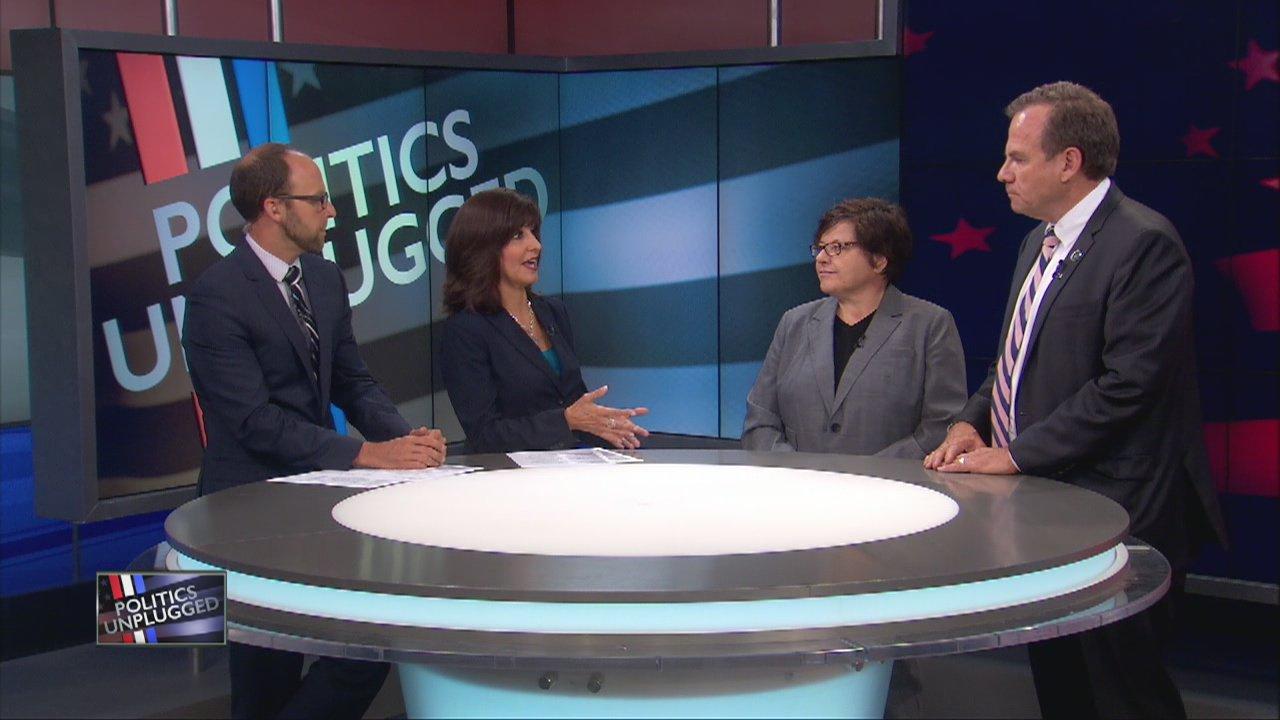 .@annetrujillo7 & @7Marshall talking sex assault sentences w/ @TheBlueBenchDen, Boulder DA- 4pm on @DenverChannel https://t.co/5Jx9unh544