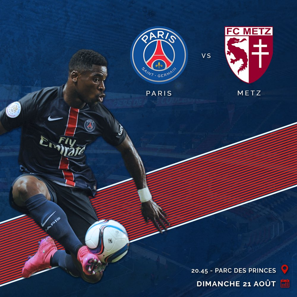 "Serge Aurier Photos Et Images De Collection: Serge Aurier On Twitter: ""MATCHDAY 🖖🏾 Premier Match Au"