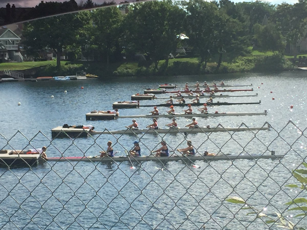 Quinsigamond Rowing On Twitter Quinsigrowing