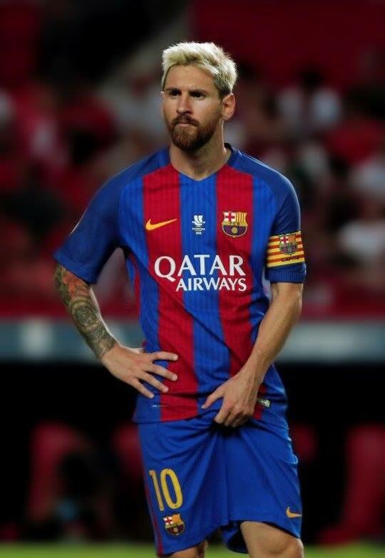Fotos de Messi. - Página 4 CqYtDpHWEAE-AFc