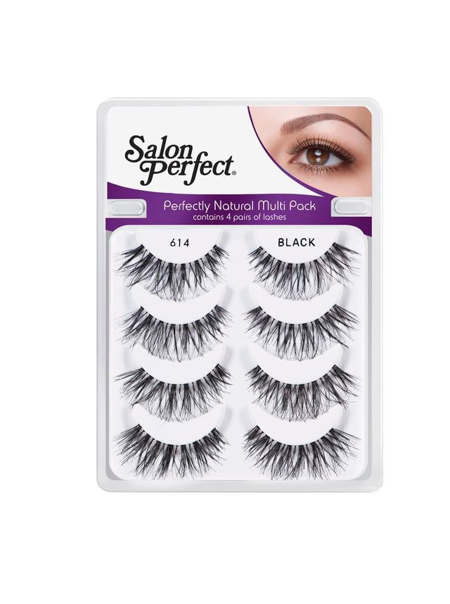 On Twitter Salon Perfect 614s Are Some Of My Favorite Lashes So