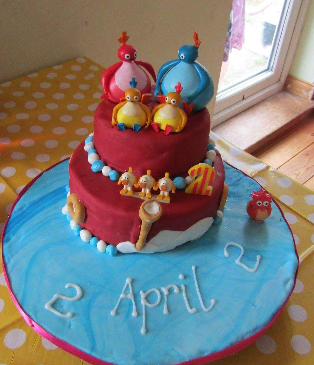 Birthday Wishes On Cake For Mom Image Inspiration of Cake and