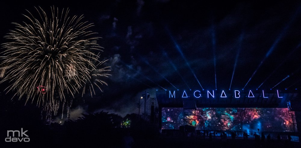 Still one of my favorite photos I've ever taken.  #phish  #magnaball https://t.co/MW5IRwKo7I