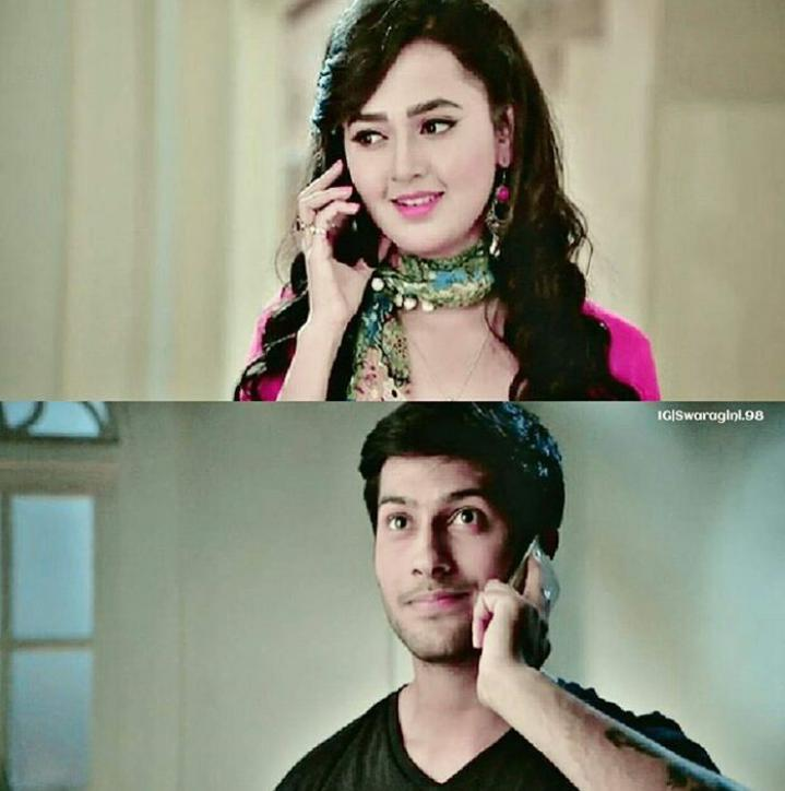 Image result for raglak call