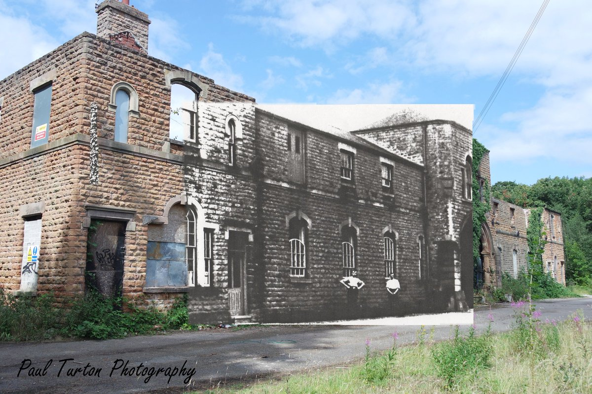 Paul Turton Photos On Twitter Restoring The Bulwell Hall Stable Block Sadly In Urgent Need Of Saving Notts Tco NsCKtFZTsQ