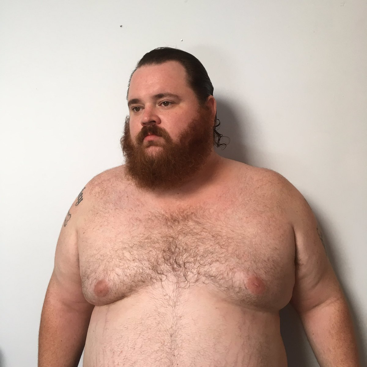 K. Trevor Wilson nude (55 photo), Topless, Hot, Selfie, lingerie 2017
