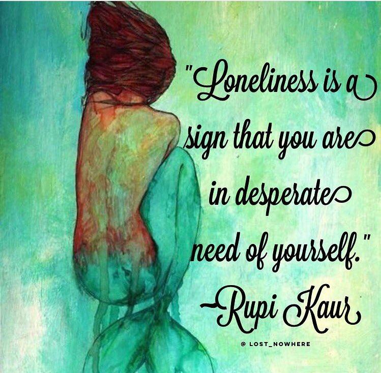 RT @KariJoys: Is it time for some radical #SelfLove? #JoyTrain #Motivation https://t.co/7ZZqDhuloR RT @NADIANASREDDINE