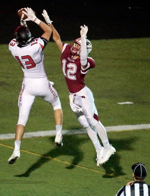 (Madison) #Prep football notes: #Ben Hauser, Jake Ferguson back in action : When..  http://www. inusanews.com/article/593166 1511/prep-ben-hauser-jake-ferguson-football-notes-action &nbsp; … <br>http://pic.twitter.com/ZYOf7aGHmt