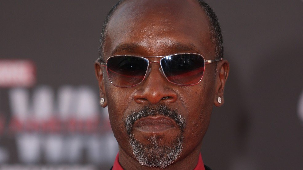 Don Cheadle blasts Donald Trump over Dwyane Wade comments