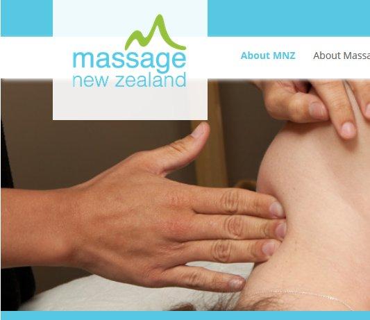 massage sjælland massage vesterbrogade