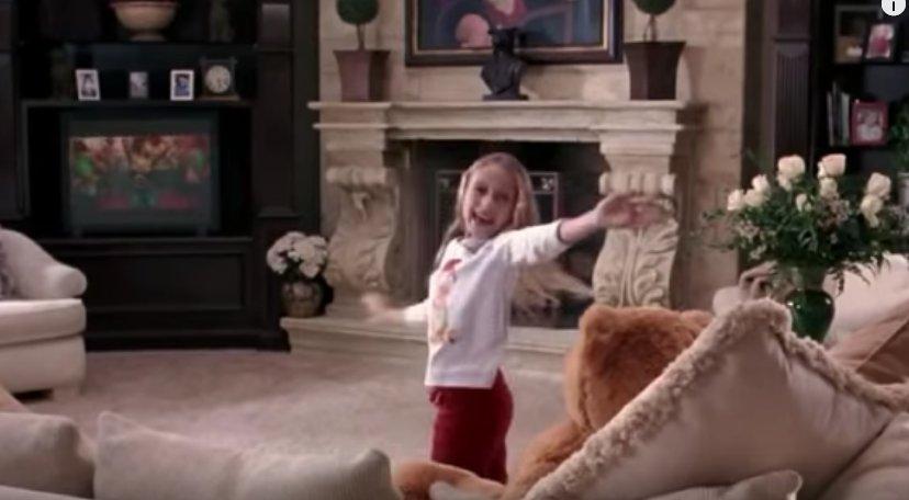 Here's What Regina George's Little Sister from 'Mean Girls' Looks Like Now https://t.co/AVx0UhDh9I https://t.co/CvVa8jFkxw