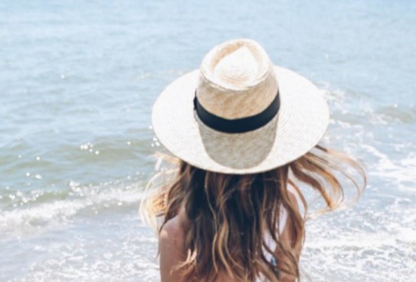How to style a maxi for the beach: https://t.co/zEZWfkdNLM https://t.co/9Z1tap95Yq
