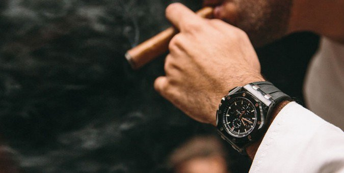 We take a look at the very best wrist trophy watches on the market: https://t.co/ZnbPjWMtce https://t.co/kY3MyPMSVI