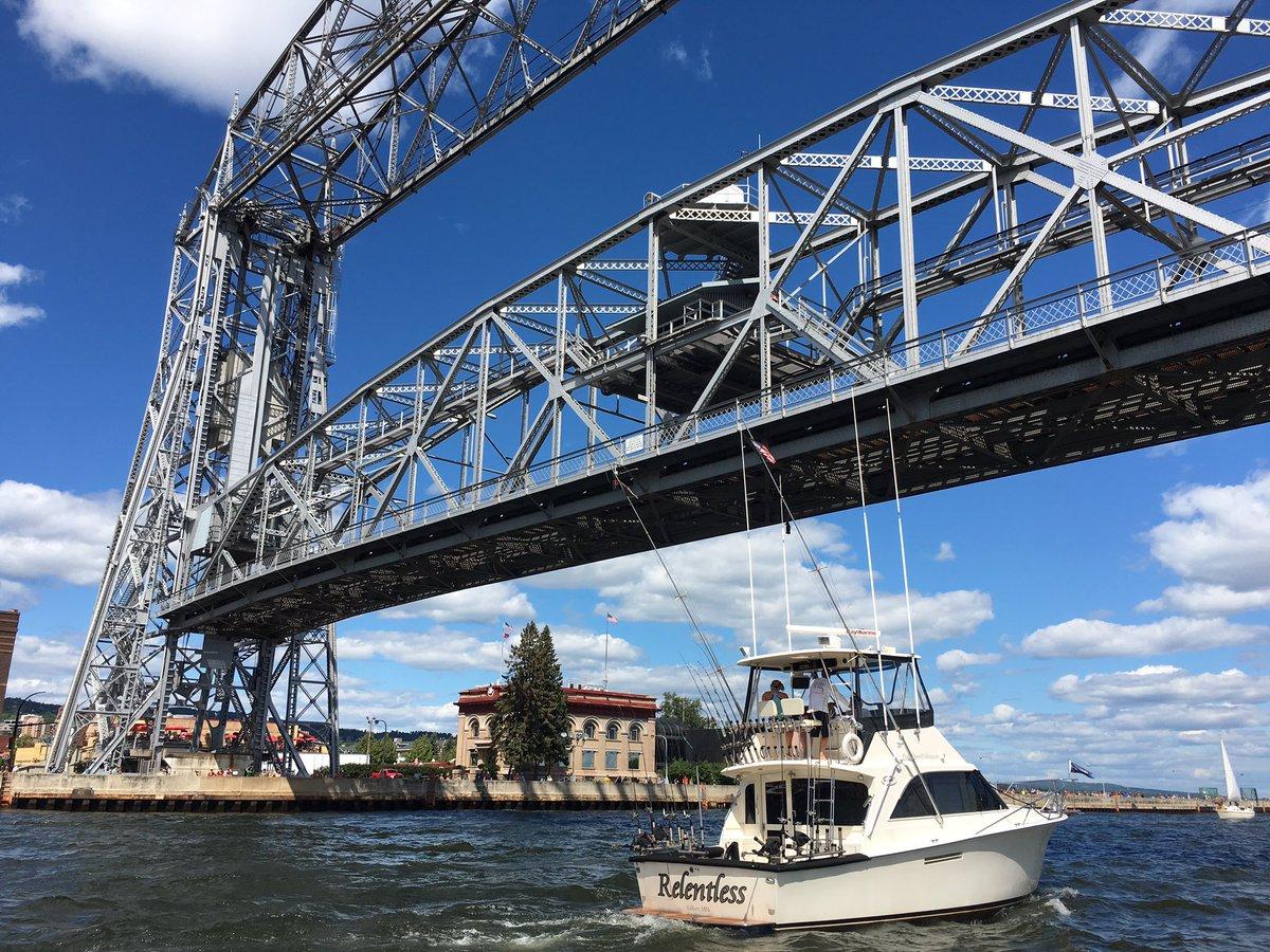 Tall Ships Duluth Tallshipsduluth Twitter