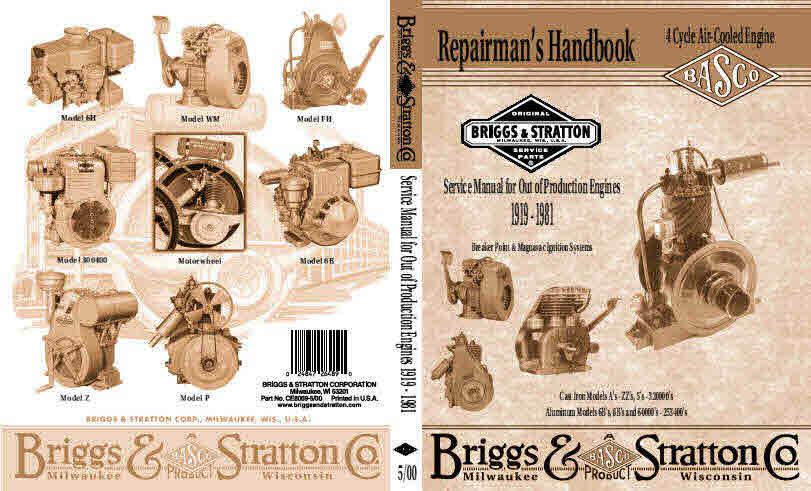 Briggs and stratton manual 10h902