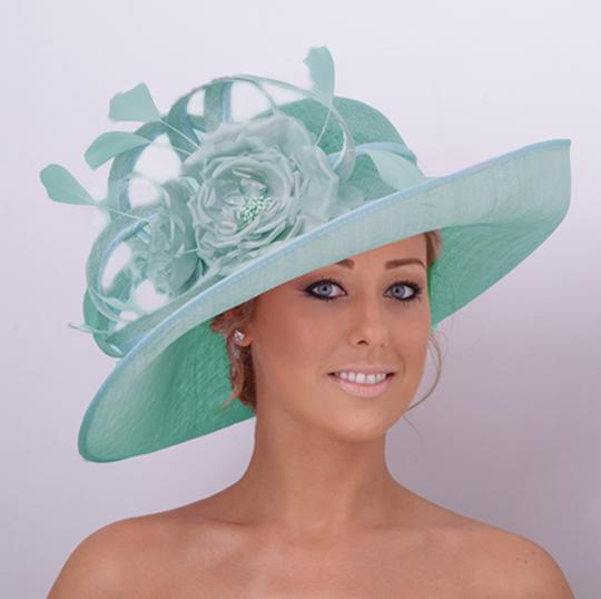 Ladies Wedding Hats on Twitter