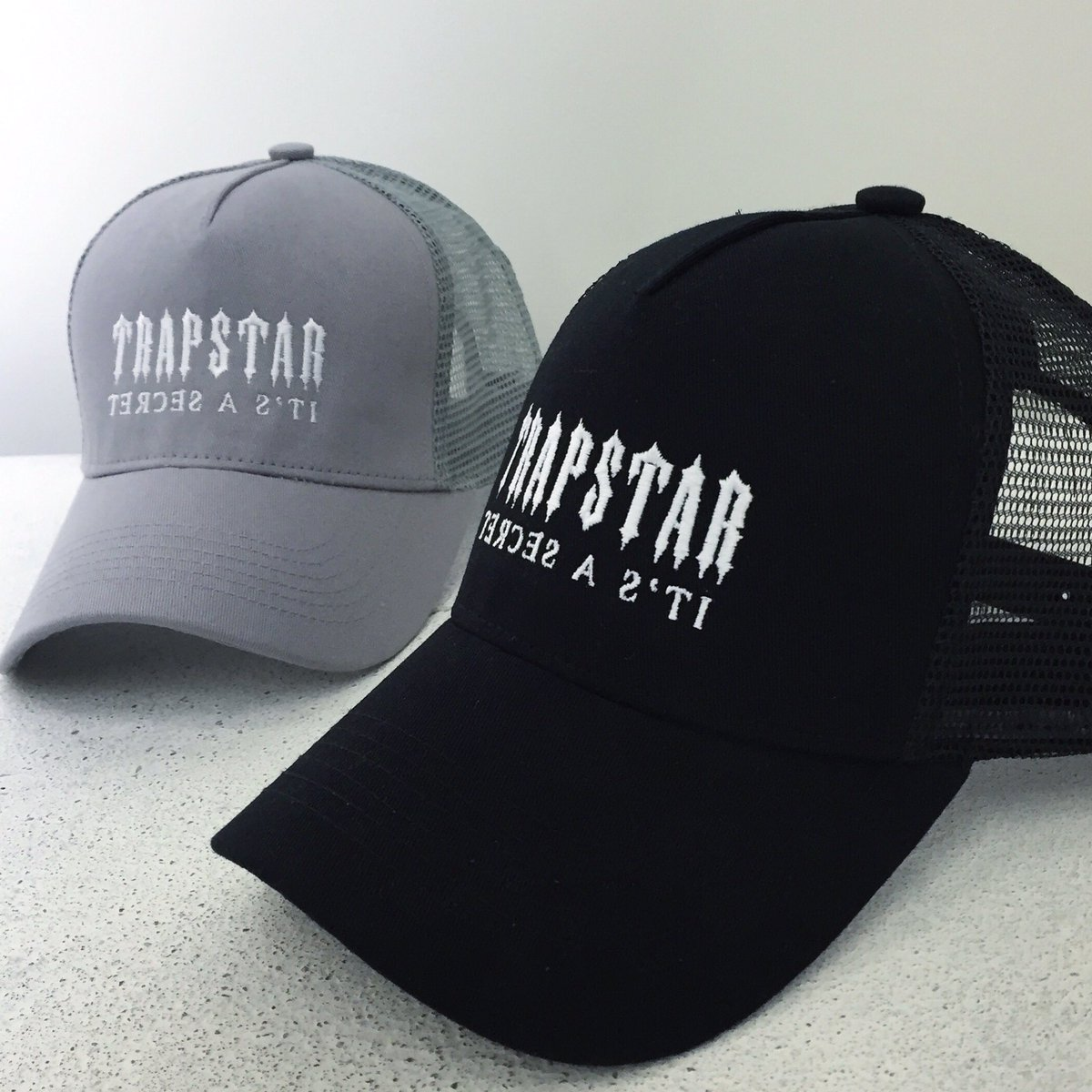 276866037c5 List of Synonyms and Antonyms of the Word  trapstar hat