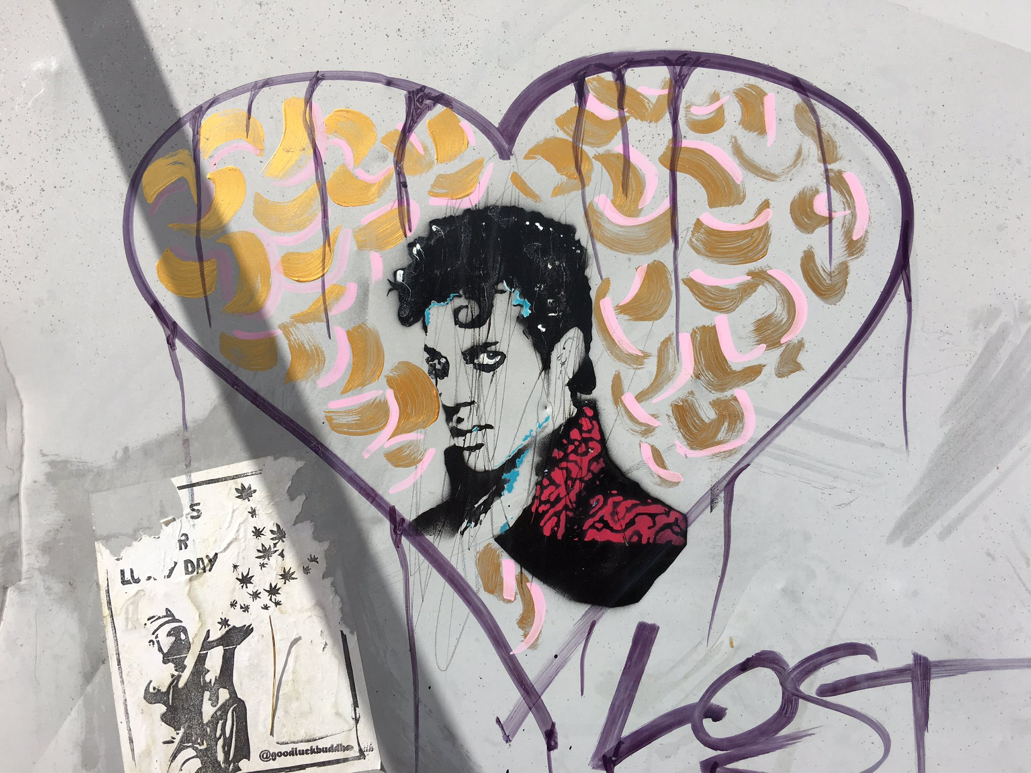 prince aceness https://t.co/y5RSblLd1Q