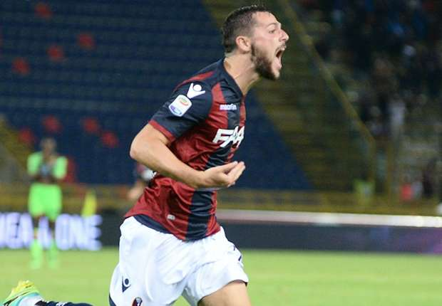 Serie A: Bologna-Crotone 1-0 Video Gol Highlights Tabellino