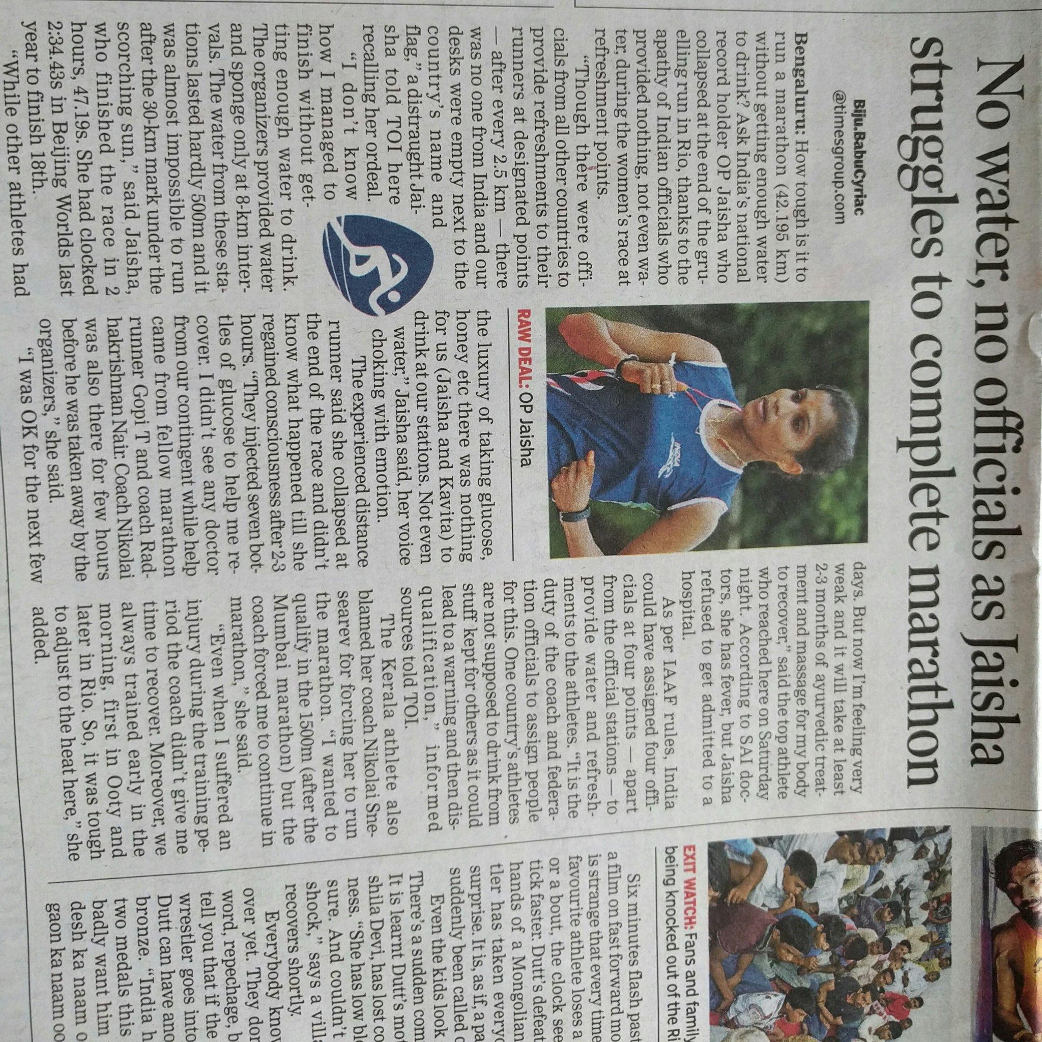 Twitter Reactions: KL Rahul slams his maiden IPL century ...