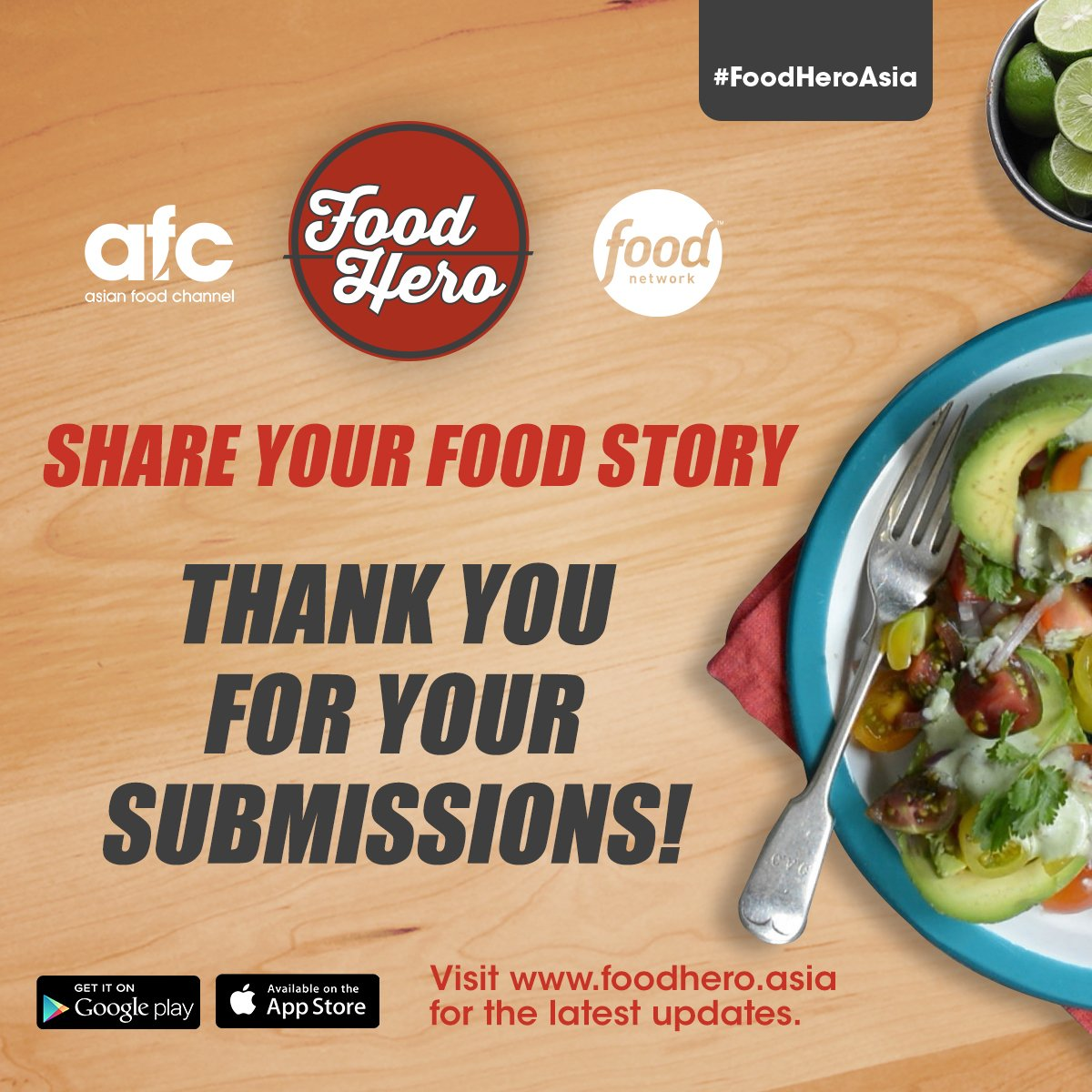 Asian food channel asianfoodch twitter 0 replies 2 retweets 9 likes forumfinder Choice Image