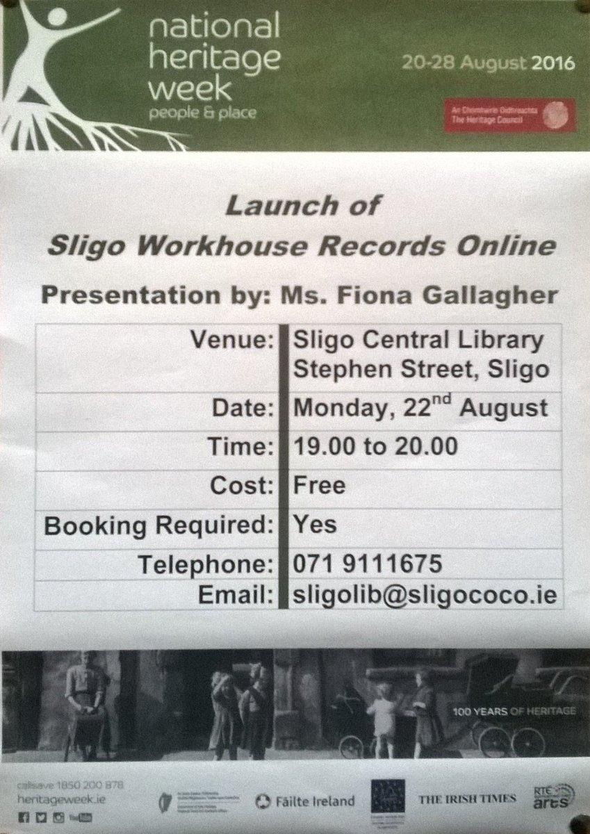 Sligo dating online