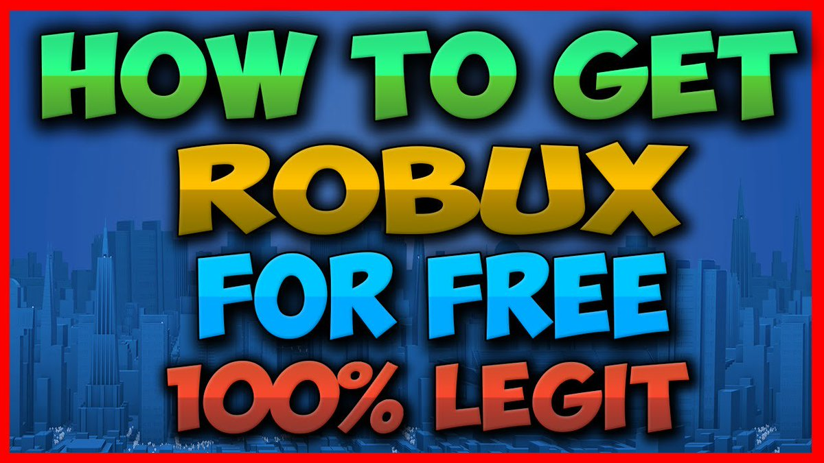 Haker De 500000 De Robux Roblox Hack On Twitter Roblox Cheats For Free Robux And Tix Only Here Https T Co Qhquqbrqig