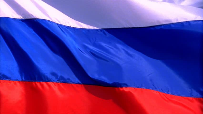 Флаг россии фото гифы, телефон анимации