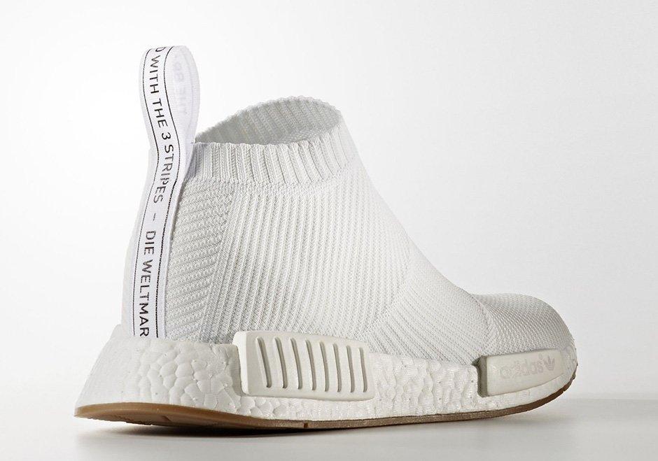 cbc1e5dbfb398 Sneaker News on Twitter