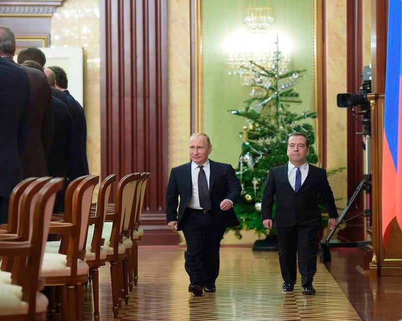 """""""Лишайтеся рішучими. Ви обрали правильний шлях"""", - Президент Литвы Грибаускайте поздравила украинцев с Днем Независимости - Цензор.НЕТ 3937"""