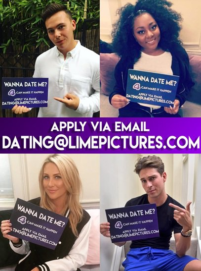 dating price guide