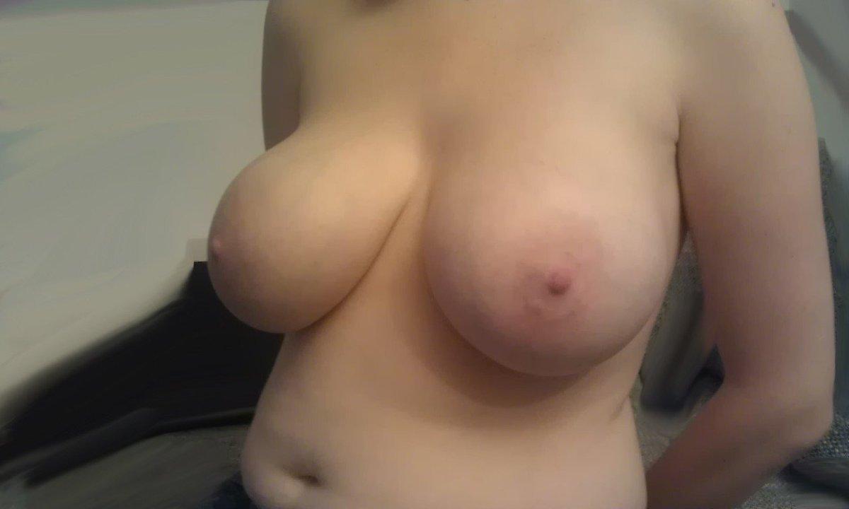 Nude Selfie 7916