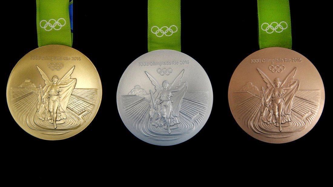 Juegos Olímpicos Río 2016 - Página 11 CqdBLCVW8AAQ1Im
