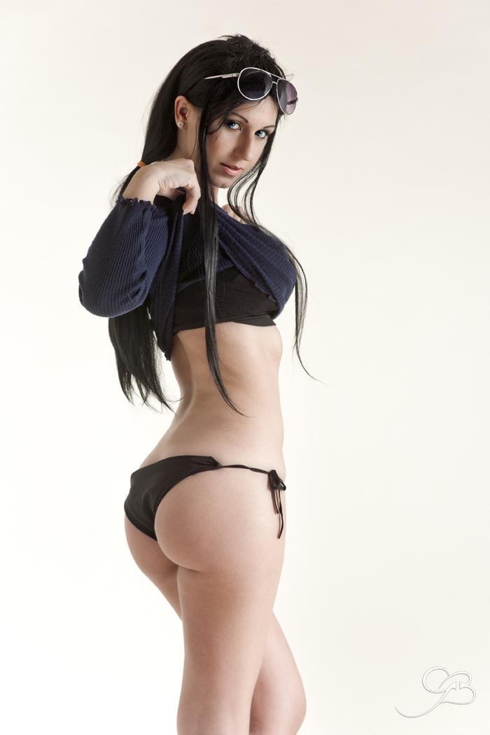 Catie minx girl girl cam show 1 9