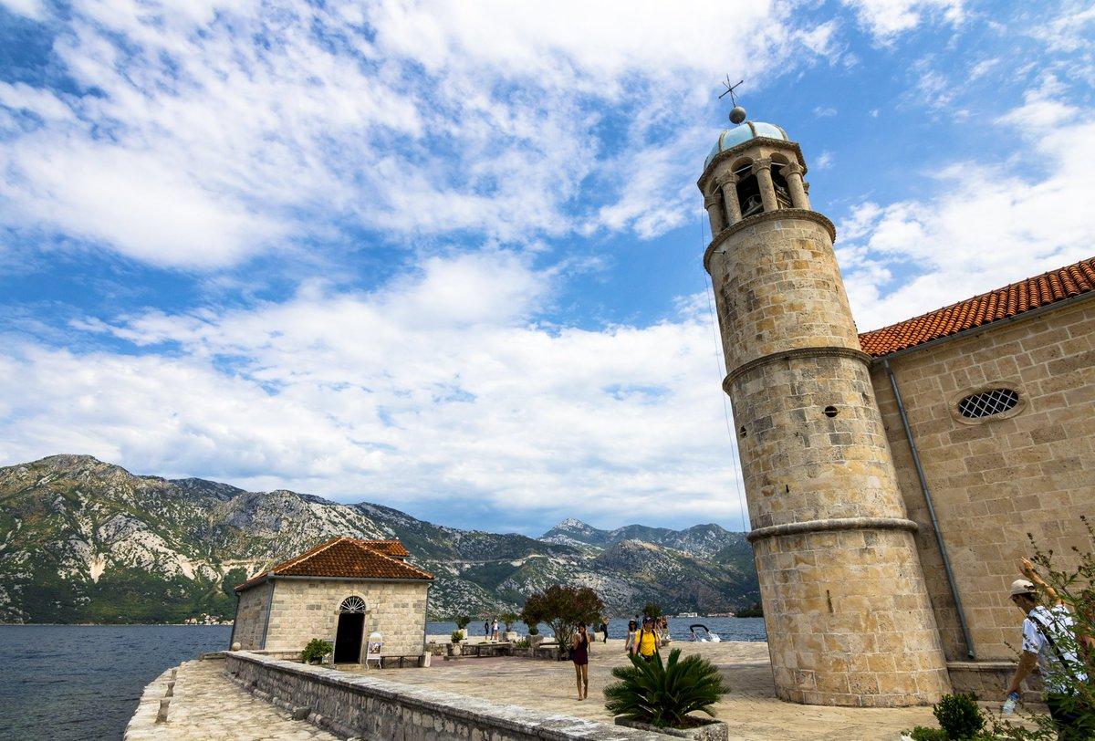 Https Www Theguardian Com Travel Croatia