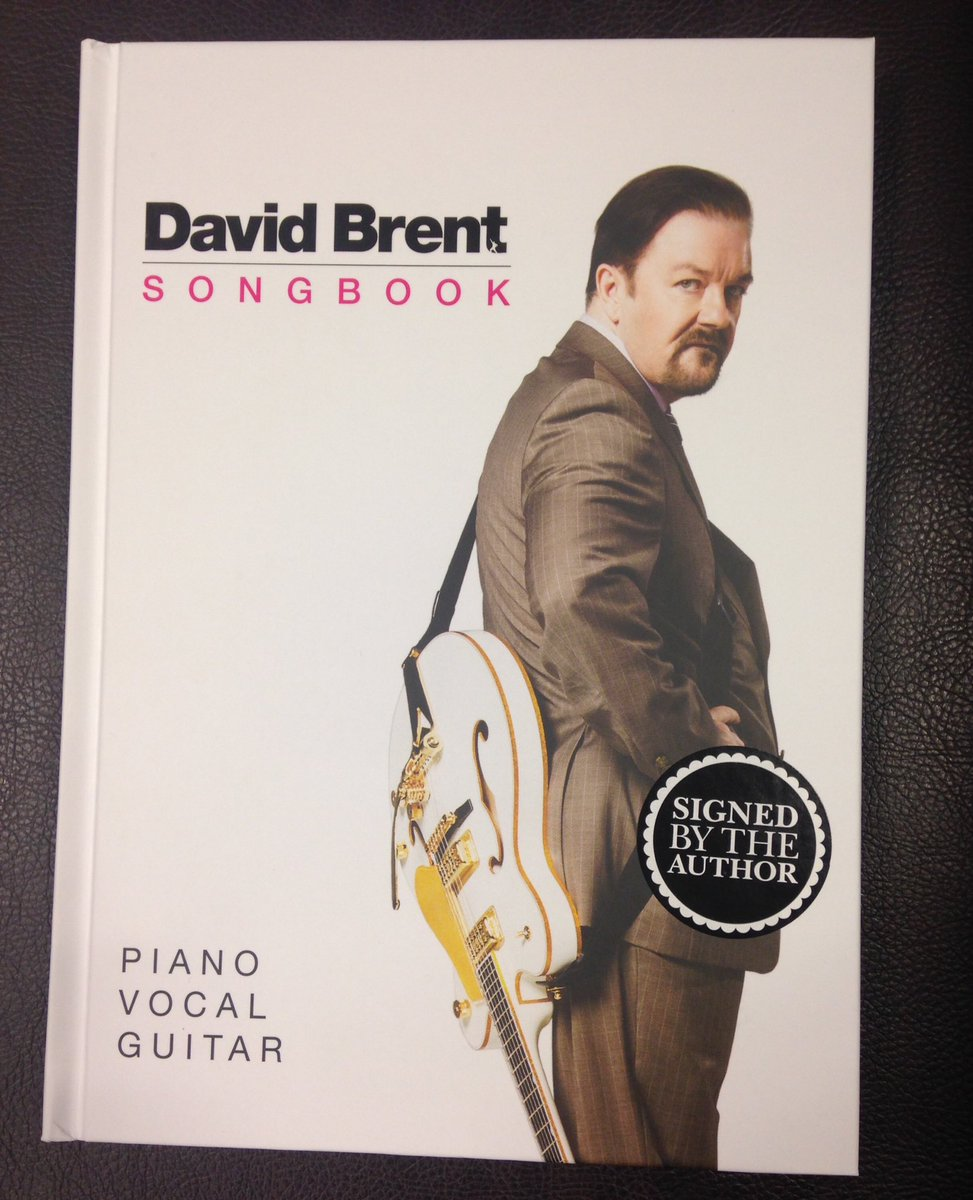 Fancy a signed copy of #LifeOnTheRoad? Follow us & RT - & be sure to catch @DavidBrentMovie @FACT_Cinema #BrentsBack https://t.co/bPPUZZnYgH