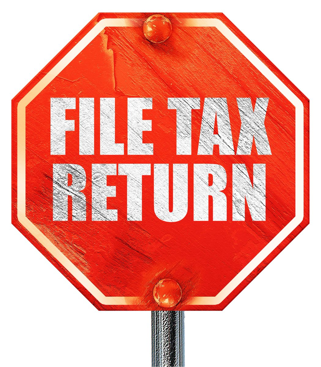 self assessment paper return address Filing self assessment paper forms if you're registered for self assessment, you must complete a tax return each year, even if you have no tax to pay this can be done online or using self assessment paper forms, however if you are filing yours on paper, this must be returned to hmrc by midnight on 31st october 2014.