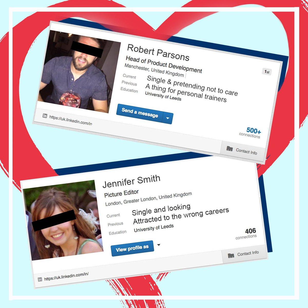 Online dating maa singleä