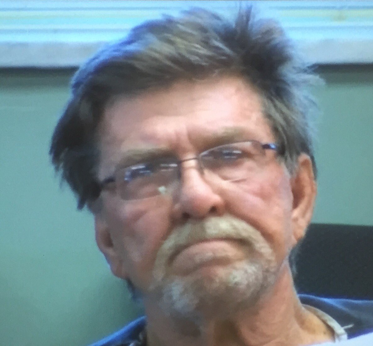 Jury finds former Mobile Co Constable Larry Sheffield guilty of murdering Jeffrey McMillian. @FOX10News