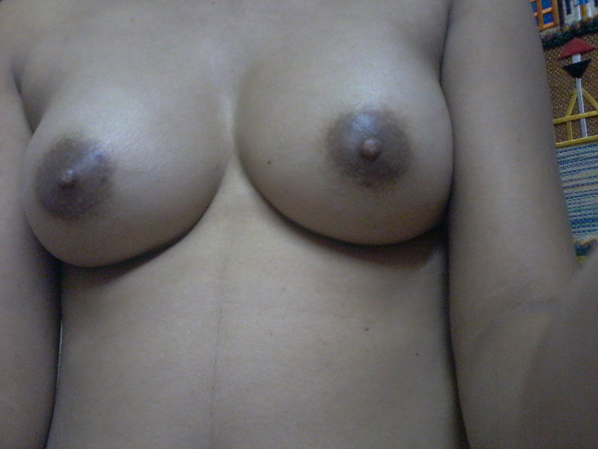 Nude Selfie 7841