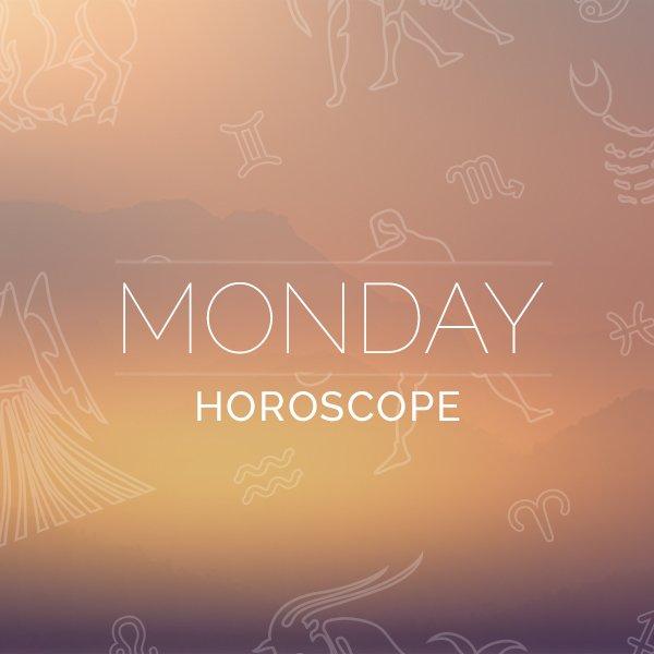 Need inspiration? Start with us #sagittarius #dailyhoroscope #californiapsychics https://t.co/NT1zagTxZh https://t.co/8DmiRdA1oH