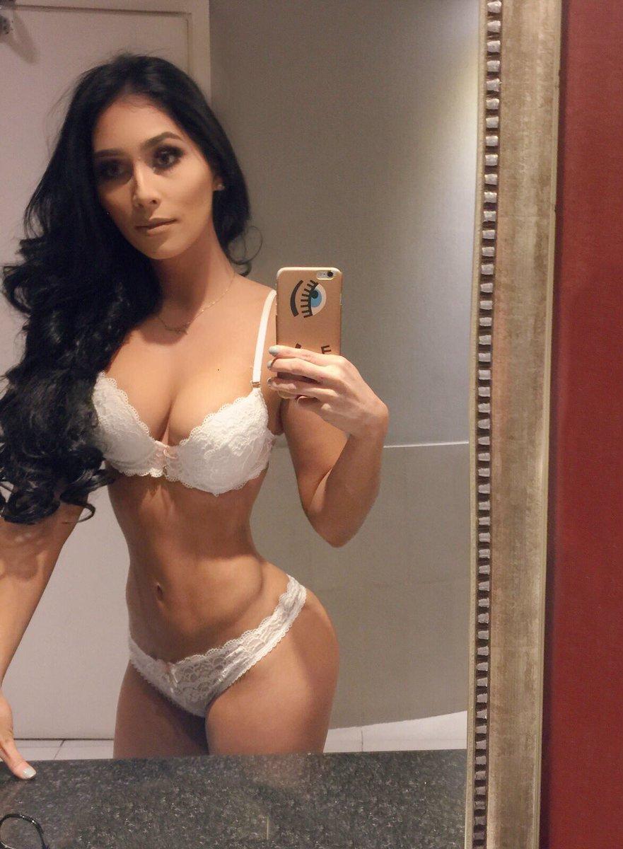 porno hd maduras videos porno gorditas