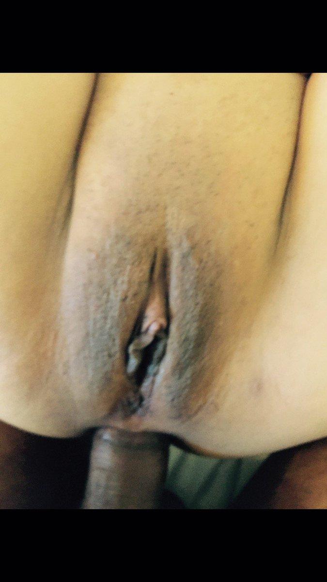 Nude Selfie 7950
