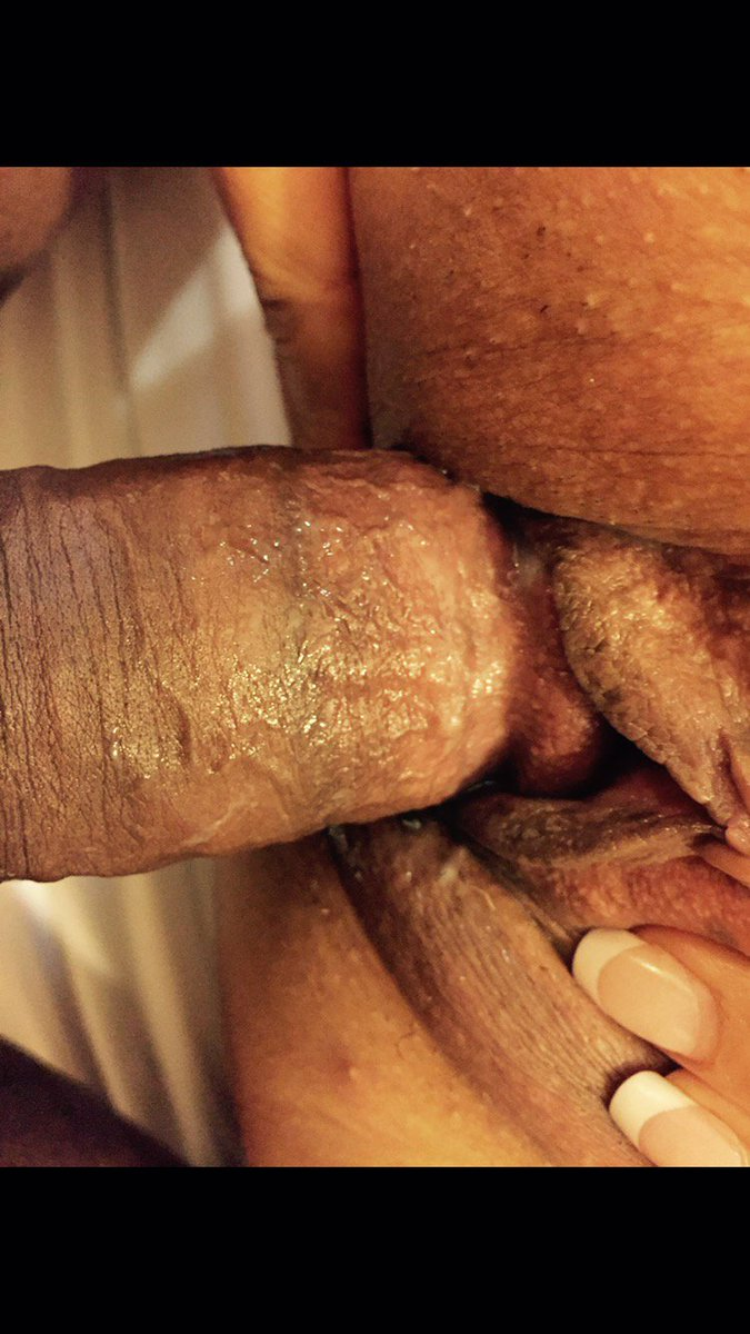 Nude Selfie 7951